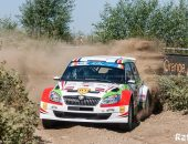 sibiurally2013_qualifingstage_020