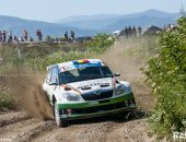 sibiurally2013_qualifingstage_021