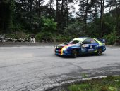 SibiuRally2015_Ziua1 (18 of 30)