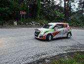 SibiuRally2015_Ziua1 (22 of 30)