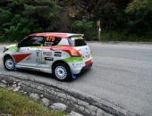 SibiuRally2015_Ziua1 (25 of 30)