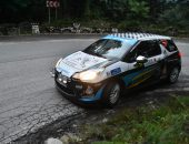 SibiuRally2015_Ziua1 (26 of 30)