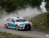 SibiuRally2015_Ziua2 (10 of 45)