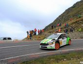 SibiuRally2015_Ziua2_Rob (8 of 10)