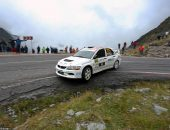 SibiuRally2015_Ziua2_Rob (9 of 10)