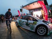 Transilvania-Rally-2019-Ziua-0-02