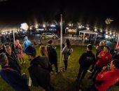 Transilvania-Rally-2019-Ziua-0-05