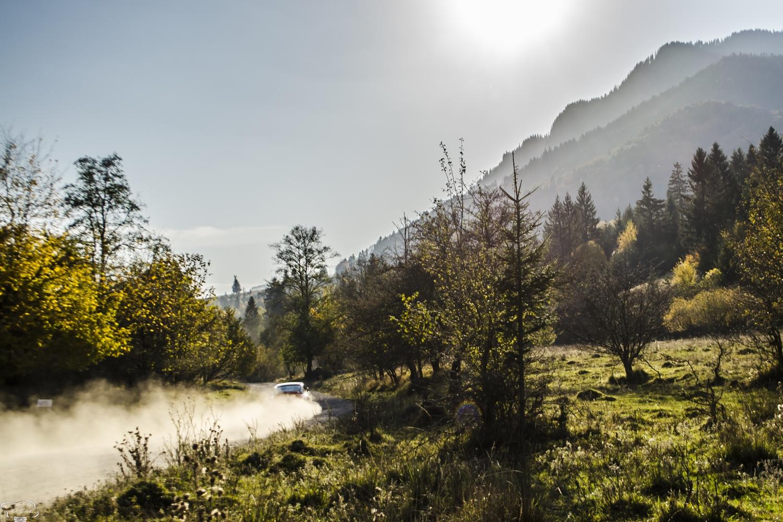 Tess-Rally-2019-Adi-Ghebaur-PS1-004