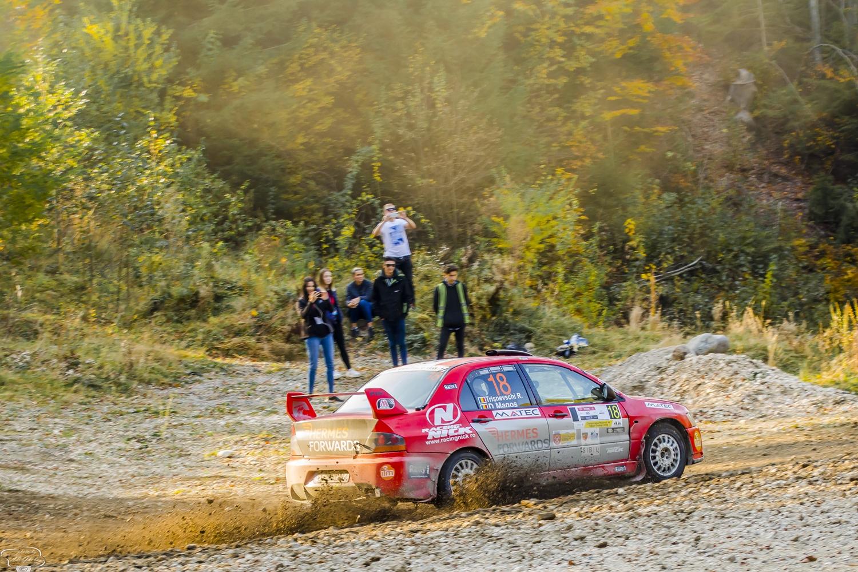 Tess-Rally-2019-Adi-Ghebaur-PS8-008