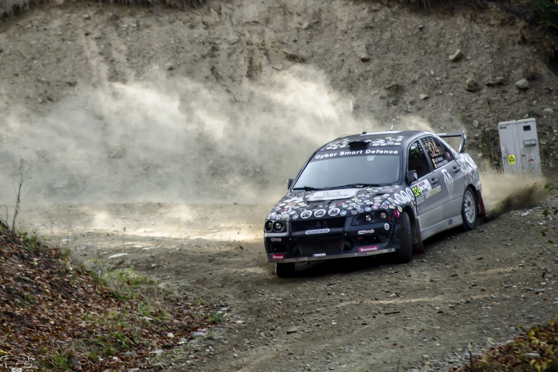 Tess-Rally-2019-Adi-Ghebaur-PS8-009