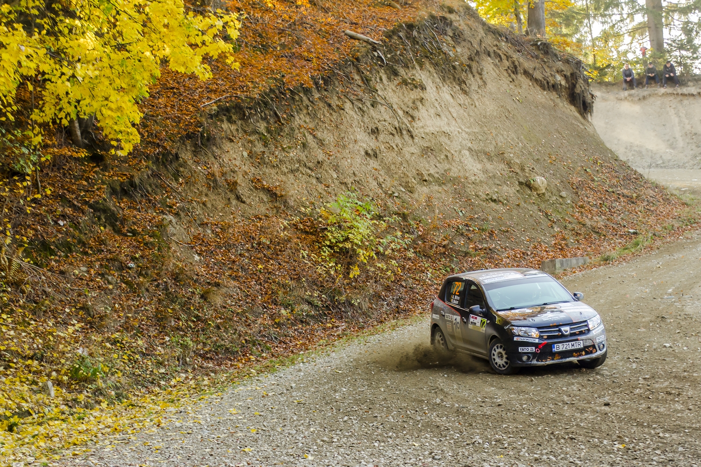 Tess-Rally-2019-Adi-Ghebaur-PS8-010