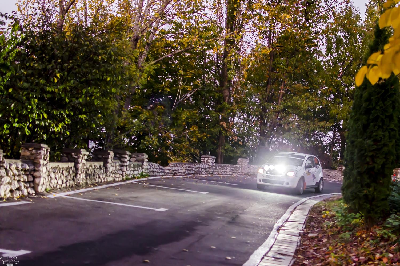 Tess-Rally-2019-Adi-Ghebaur-Superspecial-006