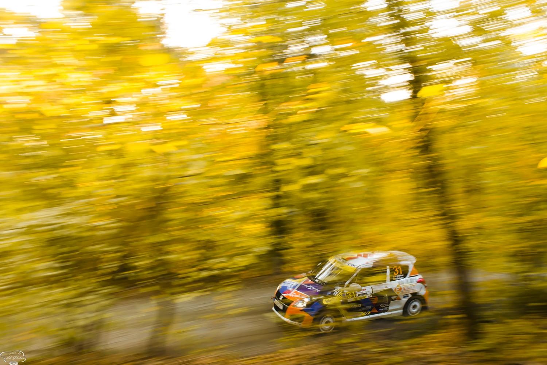 Tess-Rally-2019-Adi-Ghebaur-shakedown-001