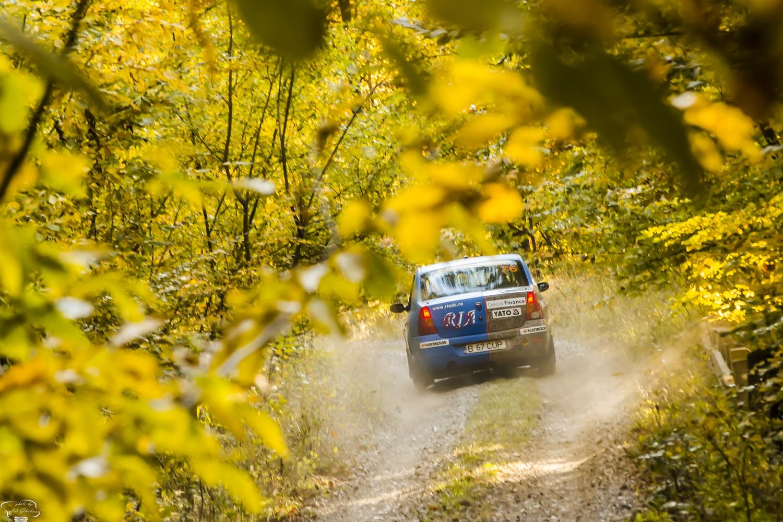 Tess-Rally-2019-Adi-Ghebaur-shakedown-005