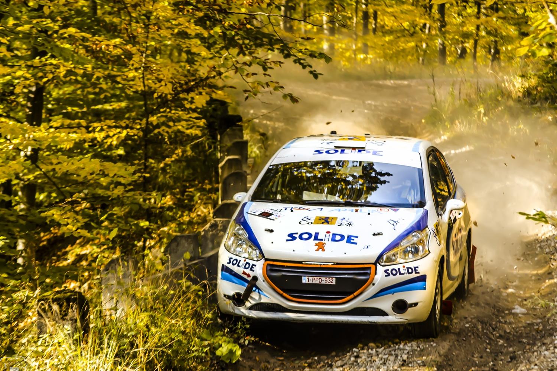 Tess-Rally-2019-Adi-Ghebaur-shakedown-012