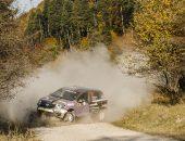 1_Tess-Rally-2019-Adi-Ghebaur-PS1-013