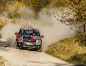 Tess-Rally-2019-Adi-Ghebaur-PS1-001