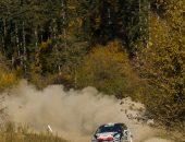 Tess-Rally-2019-Adi-Ghebaur-PS1-010