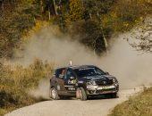 Tess-Rally-2019-Adi-Ghebaur-PS1-012