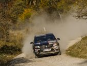 Tess-Rally-2019-Adi-Ghebaur-PS1-015