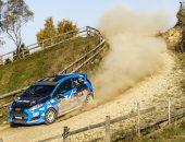 Tess-Rally-2019-Adi-Ghebaur-PS5-002