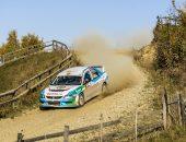 Tess-Rally-2019-Adi-Ghebaur-PS5-003