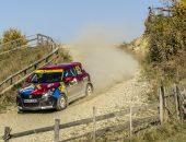Tess-Rally-2019-Adi-Ghebaur-PS5-005