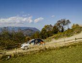 Tess-Rally-2019-Adi-Ghebaur-PS5-006
