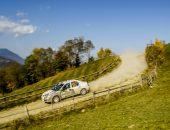 Tess-Rally-2019-Adi-Ghebaur-PS5-007
