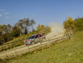 Tess-Rally-2019-Adi-Ghebaur-PS5-008