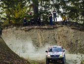 Tess-Rally-2019-Adi-Ghebaur-PS8-002