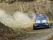 Tess-Rally-2019-Adi-Ghebaur-PS8-003