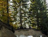 Tess-Rally-2019-Adi-Ghebaur-PS8-017