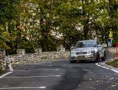 Tess-Rally-2019-Adi-Ghebaur-Superspecial-001