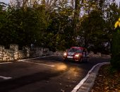 Tess-Rally-2019-Adi-Ghebaur-Superspecial-007
