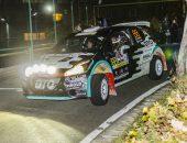 Tess-Rally-2019-Adi-Ghebaur-Superspecial-008