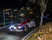 Tess-Rally-2019-Adi-Ghebaur-Superspecial-009