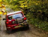 Tess-Rally-2019-Adi-Ghebaur-shakedown-006