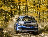 Tess-Rally-2019-Adi-Ghebaur-shakedown-014