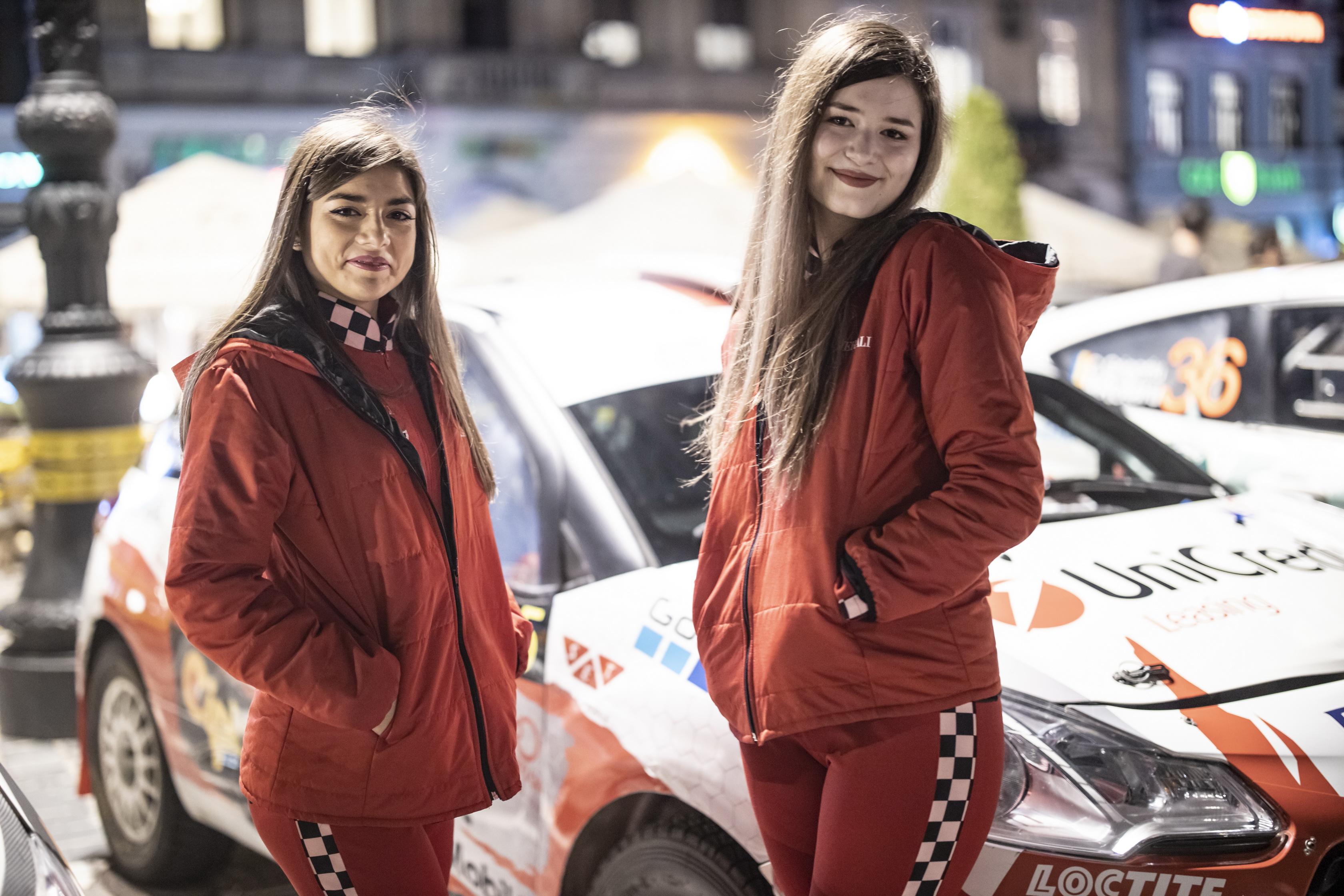 Tess-Rally-48-_Attila-Szabo_0022