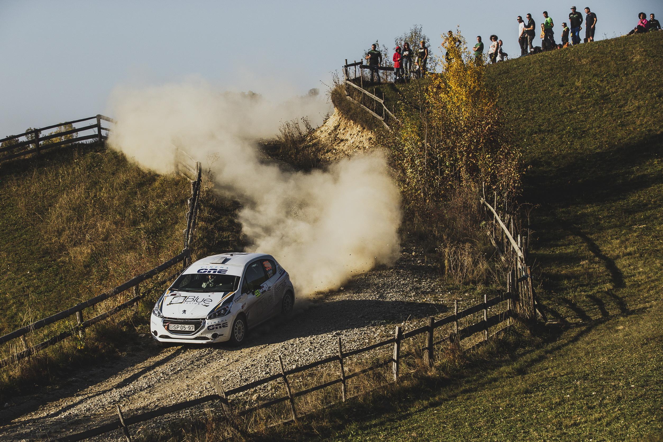 Tess-Rally-48-_Attila-Szabo_0316