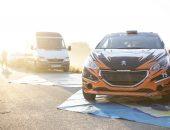 Tess-Rally-48-_Attila-Szabo_0185