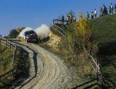 Tess-Rally-48-_Attila-Szabo_0257