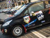 Tess-Rally-48-_Attila-Szabo_0299