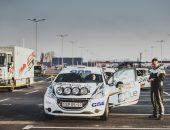 Tess-Rally-48-_Attila-Szabo_0355