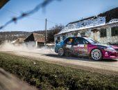 Copyright-Flavius-Croitoriu_Tess-Rally-2021-100