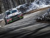 Copyright-Flavius-Croitoriu_Tess-Rally-2021-133