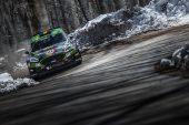 Copyright-Flavius-Croitoriu_Tess-Rally-2021-136