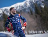 Copyright-Flavius-Croitoriu_Tess-Rally-2021-154