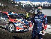 Copyright-Flavius-Croitoriu_Tess-Rally-2021-162
